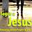 Continuemcom Jesus's profile photo