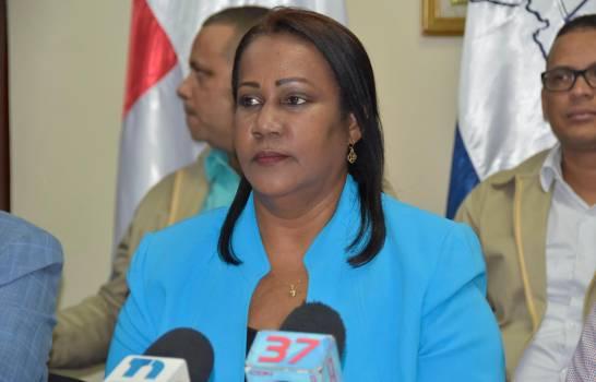 Comité Ejecutivo de la ADP se reunirá este jueves con ministro de Educación