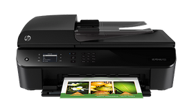 HP  4632  driver, HP Officejet 4632 e-All-in-One Printer driver download
