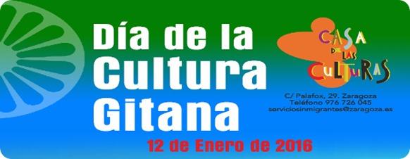 cultura gitana
