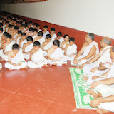 Vasantha Veda Pata