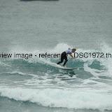 _DSC1972.thumb.jpg