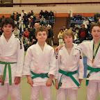 pk judo 2013 (25)