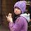 Maggie Sum's profile photo