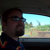 Hawaii Day 8 - 114_2174.JPG