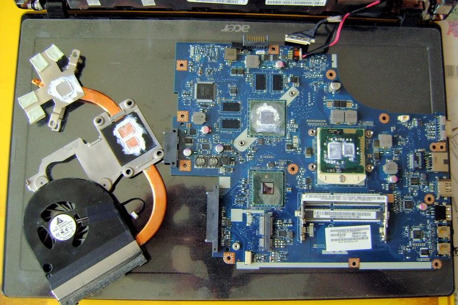 7-Acer+Aspire+5742G.JPG