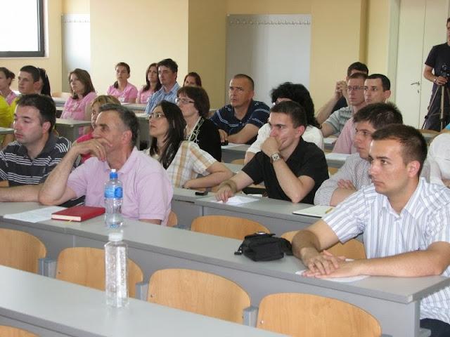 IT Konferencija Mreza 2011 - IMG_9567.JPG