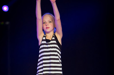 Han Balk Agios Dance-in 2014-1039.jpg