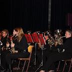 Concert 22 november 2008 016.JPG