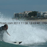 DSC_6829.jpg
