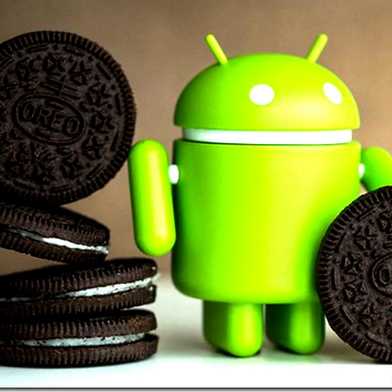 Sekarang Jamanya Android