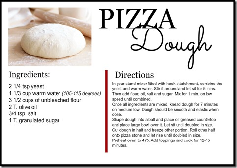 Pizza dough3