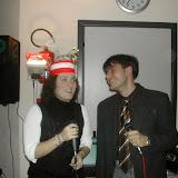 5 TAIZE serata in festa 31-12-2005