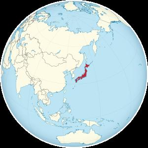 파일:external/upload.wikimedia.org/300px-Japan_on_the_globe_%28de-facto%29_%28Japan_centered%29.svg.png