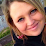 Marla Altom's profile photo