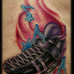 roller-skate-tattoo-kelly-doty-082310.jpg