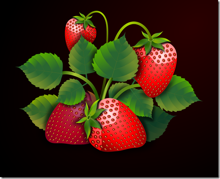 morangos_strawberries_240120175