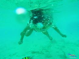 pulau harapan, 1-2 Mei 2015 panasonic  20