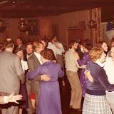 jubileumjaar 1980-reünie-072178_resize.JPG