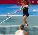 Alize Cornet - 2015 Prudential Hong Kong Tennis Open -DSC_2798.jpg