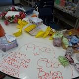 2012 JA Fair at Laurel Oak Elementary - P1010499.JPG