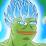 Jendru214's profile photo