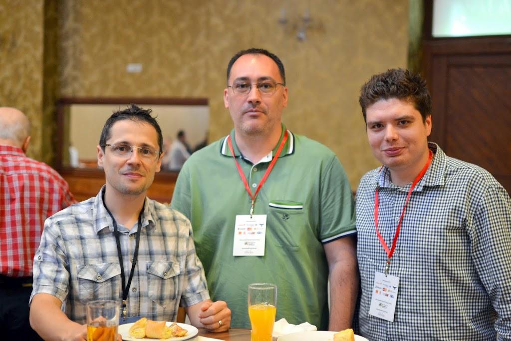 GPeC Summit 2014, Ziua a 2a 214