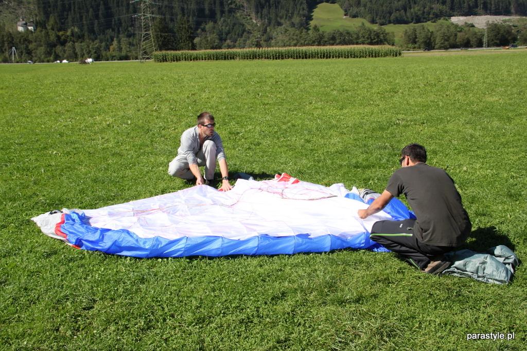 Wyjazd Austria-Włochy 2012 - IMG_6929.JPG