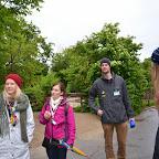 2014  05 Guides Schönbrunn (13).jpeg