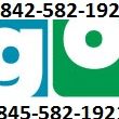 Pogo Games technical support Toll Free number 1-845-582-1921