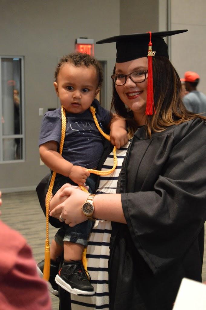UAHT Graduation 2017 - 20170509-DSC_5328.jpg
