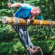 Survival Harreveld  2017 (298).jpg