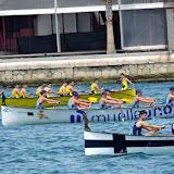 22/05/2016 - Cto. España de Llaüt (Alicante) - Final%2BA%2BCM%2B%2528RCM%2529.jpg