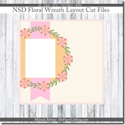 NSD Floral Wreath Layout ppr cf