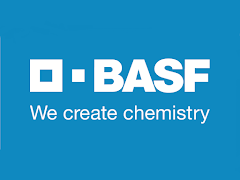 BASF Natural Ultrasint PP Laser Sintering Powder - Sample (20kg)