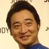 新型コロナ感染のジャンポケ斉藤は入院していた…体力あっても、後遺症とかあるし、しんどいでしょうjun