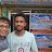 Mahabubur rahman Amil avatar image