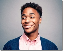 Raheem Sterling Esquire Kinky Curly High Top Fade Soccer Hair E1518548117474