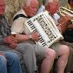 kapela ve Slatině 21.8.2011 (1).jpg