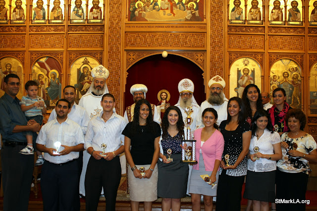 Divine Liturgy & 2010 Competition Results - IMG_2826.JPG