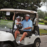 OLGC Golf Tournament 2013 - GCM_5988.JPG