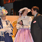 The Importance of being Earnest - DSC_0150.JPG