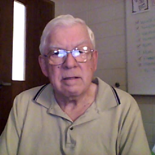 Bob Belanger