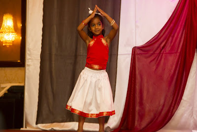 11/11/12 2:05:02 PM - Bollywood Groove Recital. © Todd Rosenberg Photography 2012