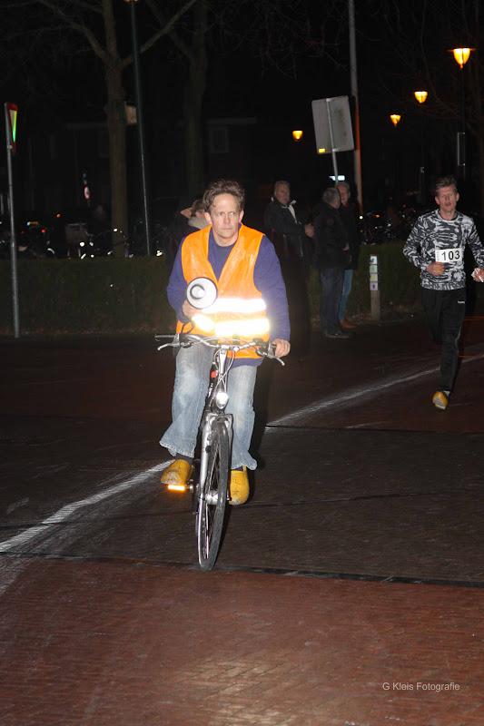 Klompenrace Rouveen - IMG_3855.jpg