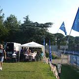 Camp. italiano 2009 009.jpg
