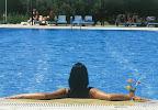Фото 10 Diamond Sea Hotel & Spa ex Tayyarbey Hotel
