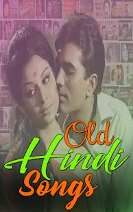 1000+Old Hindi Songs for PC / Windows 7, 8, 10 / MAC Free