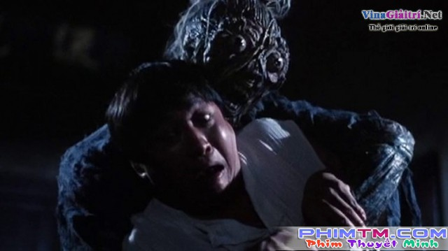 Xem Phim Cương Thi Vật Cương Thi 2 - Spooky Encounters 2 - phimtm.com - Ảnh 1