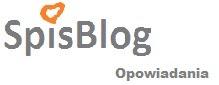 Dodaj Swojego bloga do spisu